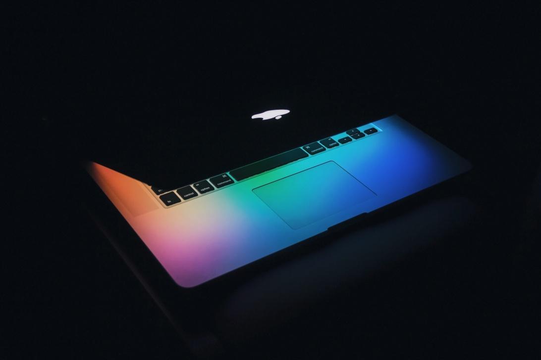 gender-and-digital-cultures