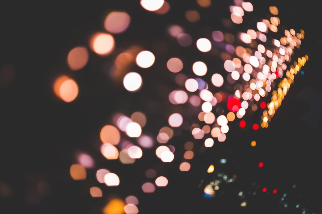 lightslights1