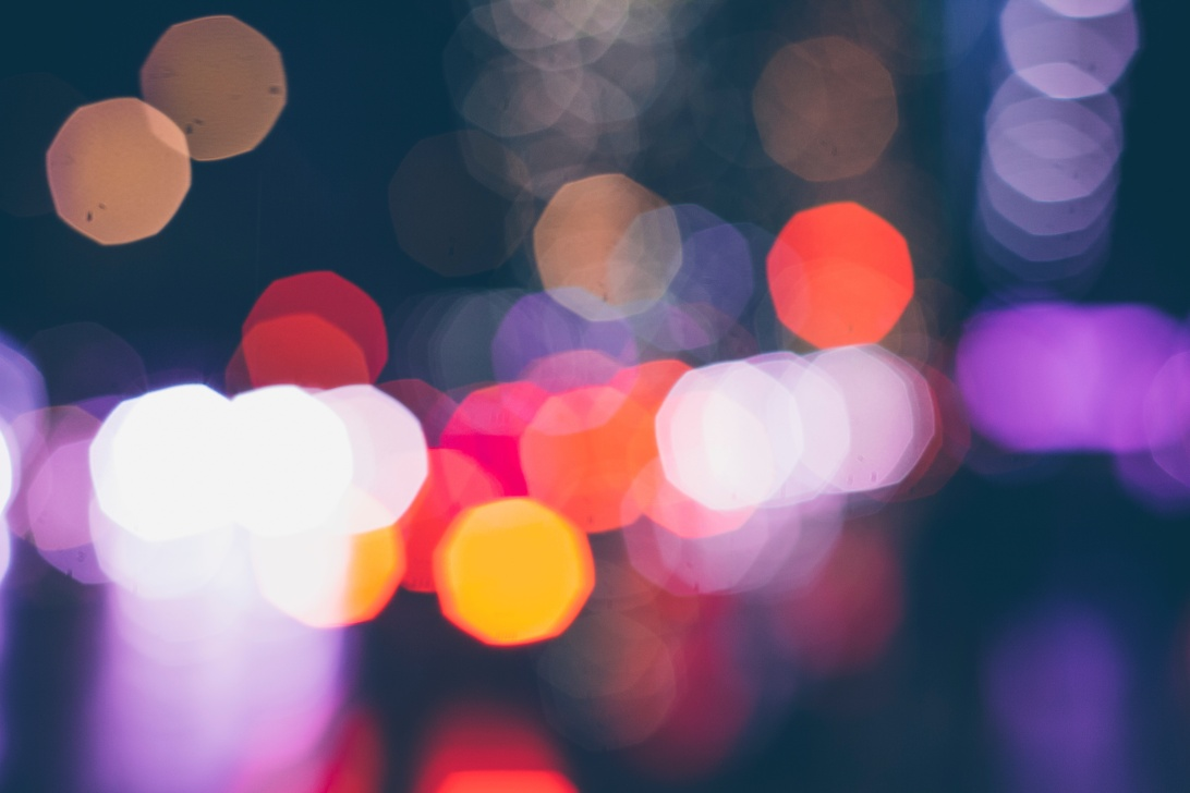 lighty-light-light